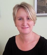 Kateřina Langhammerová